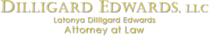 Dilligard Edwards, llc
